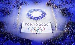 أول عربية تحصد ميداليتين أولمبيتين متتاليتين في أولمبياد طوكيو