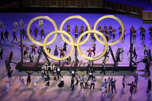 Tokyo Olimpiyatları'nda Kovid-19'a yakalananların sayısı 193'e çıkt