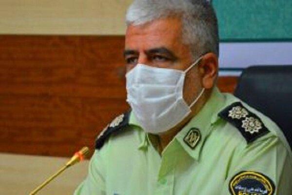 دستگیری لیدرها و عوامل حوادث دیشب الیگودرز/ ۷ نفر زخمی شدند