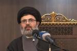 ایران، 33 روزہ جنگ میں لبنانی  مزاحمت کا سب سے بڑا حامی تھا