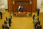 Lebanon inks deal with Iraq to import 1mn barrels of oil