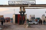 Afghan gov. vows to retake Islam Qala from Taliban safely