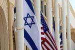 الكيان الصهيوني يعيد النظر في اتفاقية نقل النفط مع الامارات