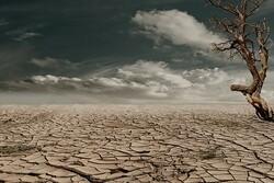 اینچه برون کم بارش ترین نقطه گلستان/بارندگی ۳۸ درصد کاهش یافت