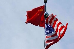 China to impose sanctions on seven US individuals, entity