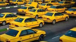 حل منع تردد برون شهری تاکسیهای فرودگاه و دفاتر ویژه