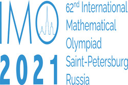 Iranian students win 6 medals at 2021 Intl. Math Olympiad