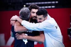 محمد موسوی به بازی با کانادا خواهد رسید
