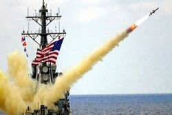 US, Zionist regime to hold joint military drill