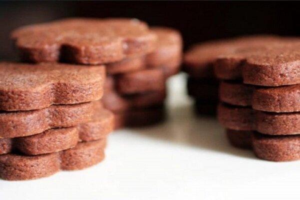 بیسکوییت و شکلات هم گران شد/ افزایش ۱۱ تا ۴۵ درصدی قیمت ها