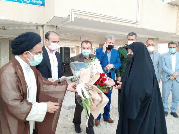 افتخارآفرینی «جواد فروغی» دل همه ملت ایران را شاد کرد