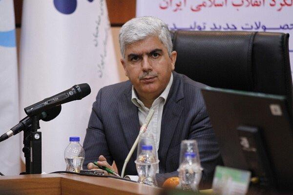 ۵۷ دلار سرانه مصرف دارو در ایران/سهم ارزی داروهای تولید داخل