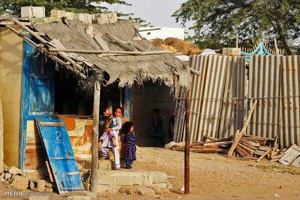 مناطق آزاد، ضد عدالت اجتماعی هستند/ عامل توسعه حاشیهنشینی چیست؟