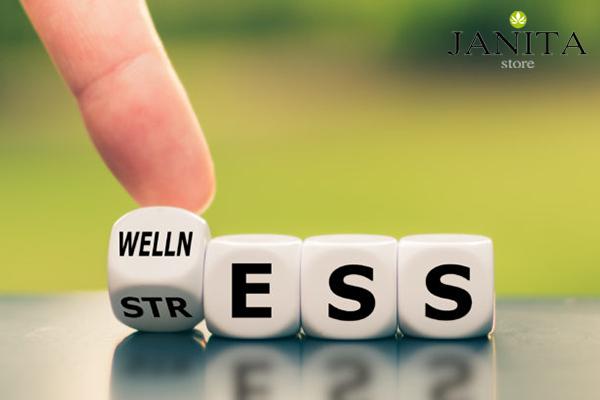 مدیریت استرس در جهت کاهش فشارخون