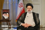ایرانی پارلیمنٹ کے نمائندے آج نئے صدر جناب رئیسی سے ملاقات کریں گے