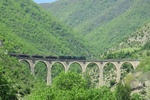 Iranian railway joins UNESCO World Heritage List