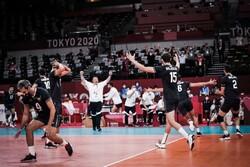 پاسخ «الکنو» به منتقدان/ تزریق دوباره حس جنگندگی به والیبال ایران