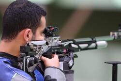 برنامه ورزشکاران ایران در روز چهارم/ تیراندازان به خط میشوند