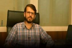 دامنه تحریم فضای مجازی ایران هر روز تنگتر میشود/ تکرار تجربه نفت برای دیتا
