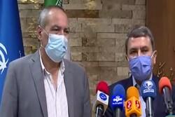 Iran-Cuba vaccine 91.2% effective against Covid-19 variants