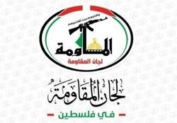 منح الاحتلال صفة عضو مراقب بالاتحاد الافريقي يشجعه على ارتكاب المجازر بحق الشعب الفلسطيني