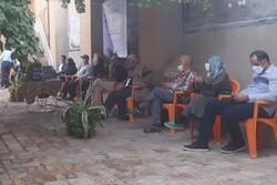 میراث فرهنگی شاهرود حفظ شود/ ضرورت جلوگیری از تخریب کوچه ۴۰پیچ