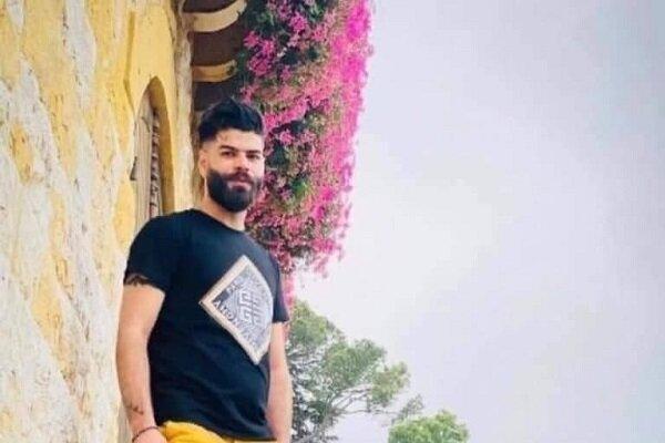 العراق... اغتيال ناشط حقوقي شاب بعد اختطافه في البصرة