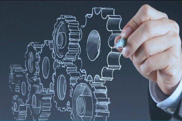 گام بلند دستگاه قضا در حمایت از تولید داخلی