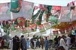 حزب حاکم پاکستان در کشمیر آزاد دولت تشکیل میدهد