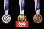 از زباله تا مدال المپیک