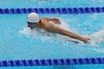 بالیسینی: به قولم برای ثبت رکورد ورودی المپیک عمل کردم
