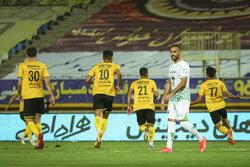 «مهر» برترین بازیکن فصل فوتبال اصفهان را معرفی میکند