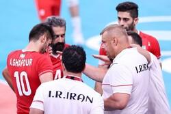 الکنو: دیدار با ونزوئلا از بازی با لهستان برای ایران سختتر بود