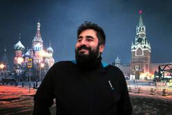 اهمیت سرمایهگذار در سینمای کوتاه/ «ناهید» آماده تور جهانی میشود
