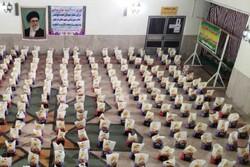توزیع ۲ هزار بسته معیشتی میان مددجویان بهزیستی دزفول