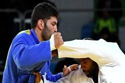 Sudanese Judoka withdraws facing Israeli in Tokyo Olympic