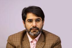 مشاور امور سینمایی بنیاد فرهنگی روایت فتح منصوب شد
