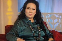 آثار تازه جامعهشناس تونسی در نمایشگاه کتاب قاهره عرضه شد