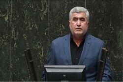 رئیس جمهور مدیریت آب خوزستان را سیاسی کرده است