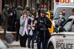 Four shootings in Seattle leave 3 dead, 5 injured