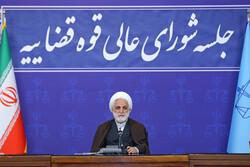 تسریع در رسیدگی به پروندههای فساد اقتصادی و کثیرالشاکی/ تعیین تکلیف بازداشتهای موقت