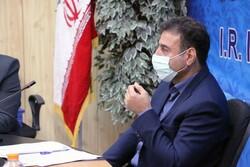 لیگ سی و چهارم ۲۲ مرداد آغاز می شود/ حضور سرمربی خارجی در تهران