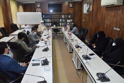 بوشهر میتواند جریان پیشران تبلیغی را در کشور ایجاد کند