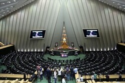 Parl. agrees with opening ECO Rep. Office in Iran