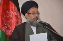 افغانستان برسر دوراهی تعیین سرنوشت خود و سرنوشت منطقه ایستاده است