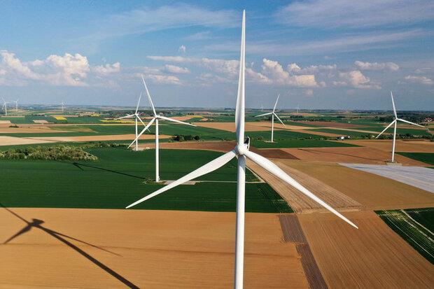 سرمایهگذاری ۷.۷ میلیارد دلاری بخش خصوصی در تکنولوژی سبز
