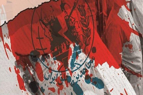 West seeking to purge MKO: Iran envoy