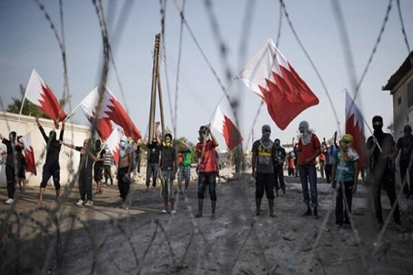 Another ill prisoner dies in Bahrain due to neglect