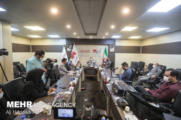انتخابات عراق نباید به تعویق بیفتد/ لزوم انسجام بیت شیعی