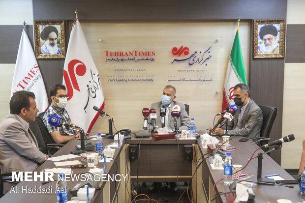 لا ينبغي تأجيل الانتخابات العراقية/ ضرورة اتحاد البيت الشيعي في العراق